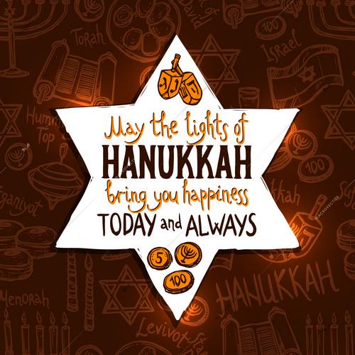 Hanukkah preview 16289